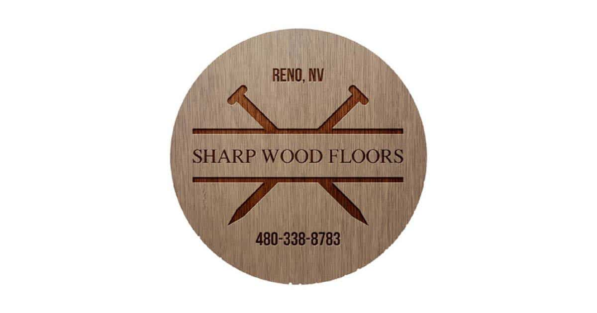 Sharp Wood Floors Clients