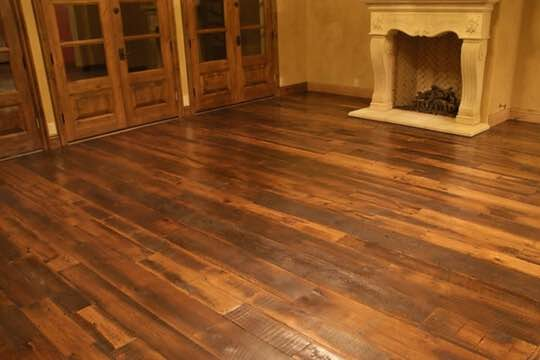 sharp wood floors refinished floors (1)