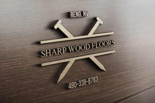 sharp wood floors reno nevada (2)