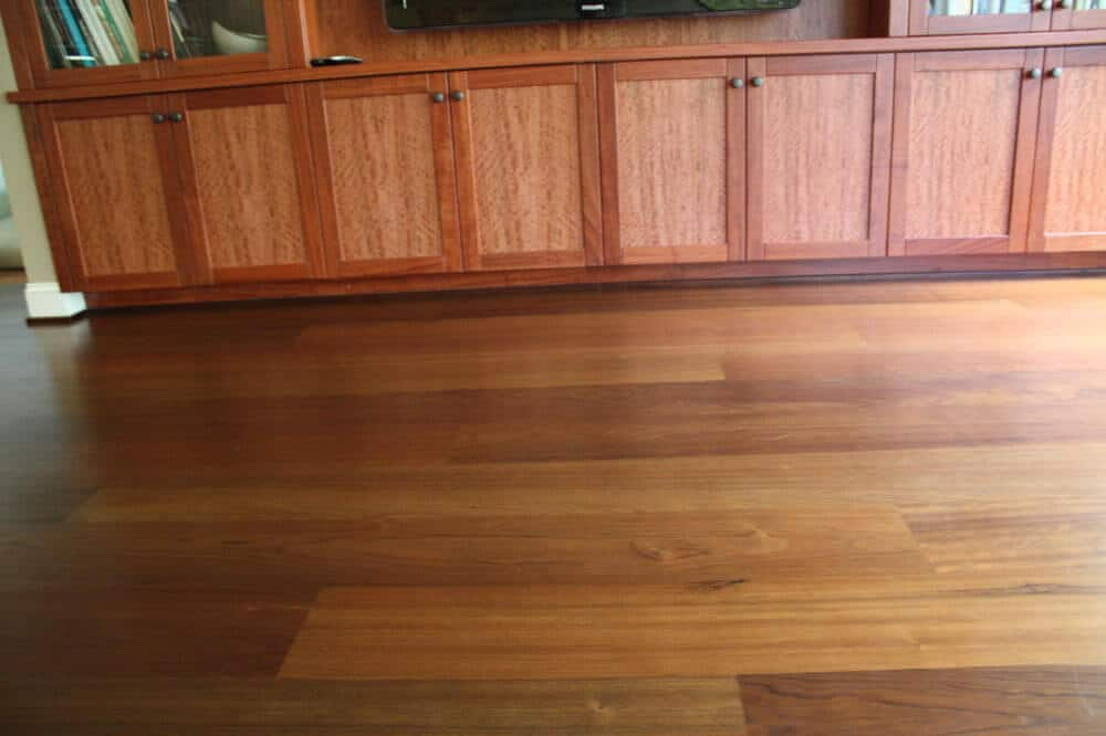 Our Projects Reno Hardwood Floors Dustless Sand