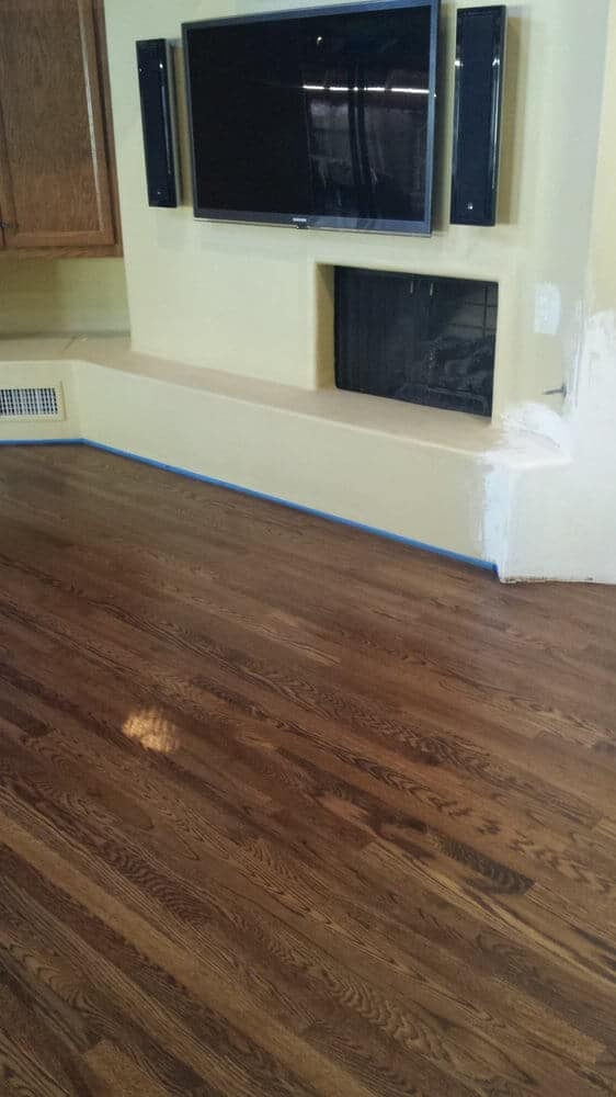 Our Projects – Reno Hardwood Floors