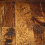 sharp-wood-floors-reno-nevada-57