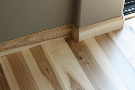 Hardwood Services Reno Hardwood Floors Dustless Sand