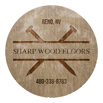 sharp-wood-logo-