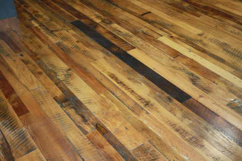 Top 28 hardwood floors reno hardwood flooring reno for Hardwood flooring nearby